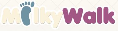 MilkyWalk discount code