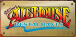 Miller Ale House coupons