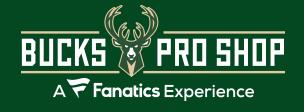 Milwaukee Bucks Promo Codes