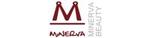 Minerva Beauty Promo Codes & Deals