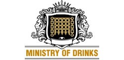 Ministry of Drinks coupons
