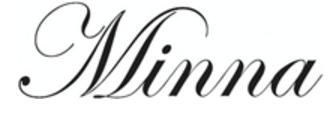 Minna voucher codes