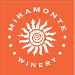 Miramonte Winery Promo Codes & Deals
