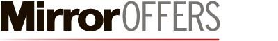 Mirror Reader Offers discount code