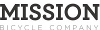 Mission Bicycle coupon code