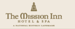 Mission Inn Promo Codes