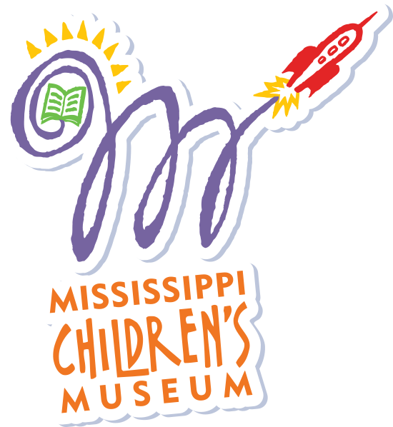 Mississippi Children's Museum Coupons