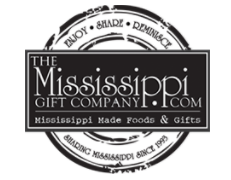 Mississippi Gift Company coupon codes