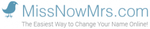 MissNowMrs Promo Codes & Deals