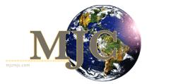 mjcmjc coupon codes