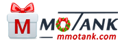 MMOtank coupon codes