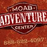 Moab Adventure Center Promo Codes & Deals