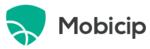 Mobicip promo code