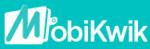 MobikWik Promo Codes & Deals