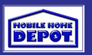 Mobile Home Depot Coupons