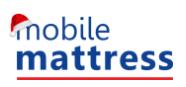 Mobile Mattress discount code