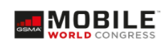Mobile World Congress Discount Codes