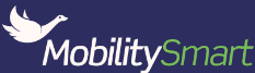 Mobility Smart discount codes