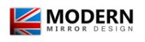 Modern Mirror Design discount codes