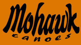 Mohawk Canoes coupons