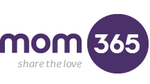 Mom365 Coupons & Deals