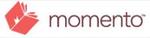 Momento Promo Codes & Deals