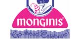 Monginis Coupon