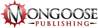 Mongoose Publishing discount code