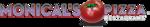 Monical's Pizza Promo Codes & Deals
