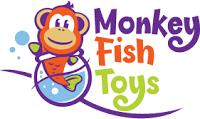 Monkey Fish Toys Coupons