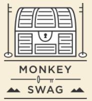 MonkeySwag discount code
