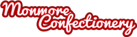 Monmore Confectionery Discount Codes