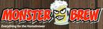 Monster Brew Promo Codes & Deals