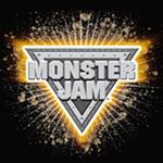 Monster Jam Super Store Promo Codes & Deals