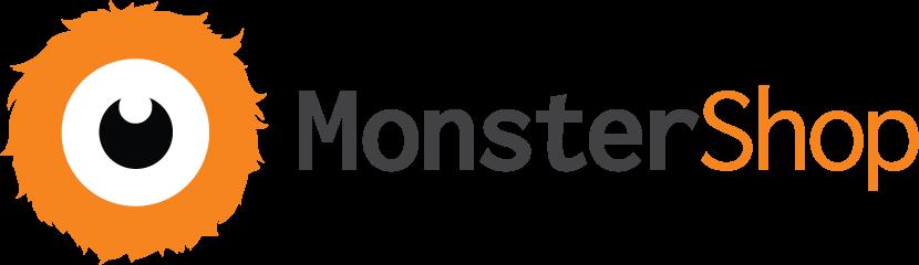 Monster Shop Discount Codes & Deals