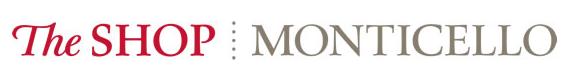 Monticello discount code