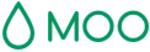 Moo US Promo Codes & Deals
