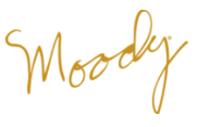 Moody Leather discount code