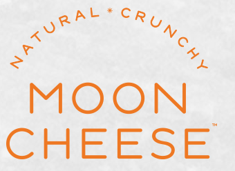 Moon Cheese Discount Codes