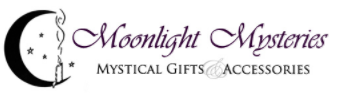 Moonlight Mysteries coupon code