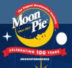MoonPie promo codes