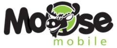Moose Mobile coupon code