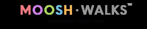 Moosh Walks Promo Codes & Deals