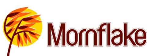 Mornflake discount code