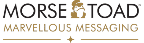 Morse Toad discount code