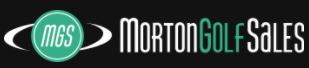 Morton Golf Sales Promo Codes & Deals