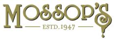 Mossop's Honey coupon