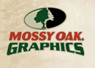Mossy Oak Graphics coupons