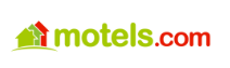 Motels Coupons