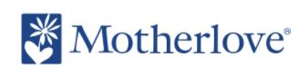 Motherlove Discount Codes